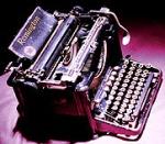 _maquina_de_escrever