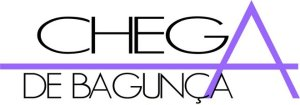 blogchegadebagunca