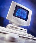 computer01