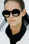 oculoschanel_round_sunglasses