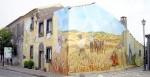pintura_urbana