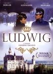 Ludwig, o filme