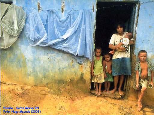 Foto de Hugo Macedo. Visite o blog em http://fotohugo.blogspot.com