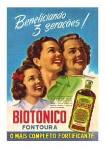 antig_biotonico