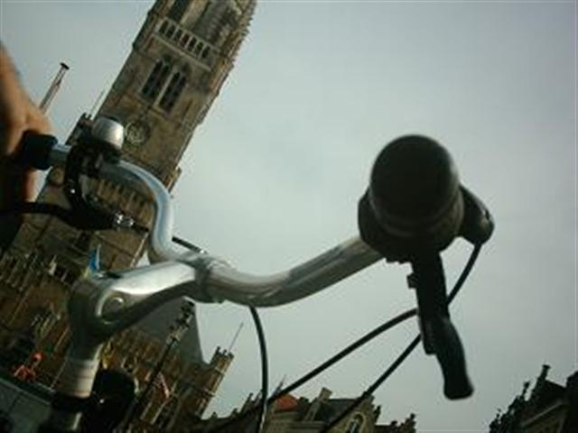 bicicleta_bruges