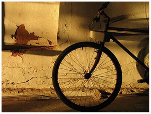 bicicletavvvvv