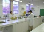 laboratorioDeEnsinoII