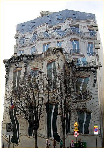 predio-strange-building-in-paris-1