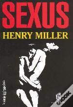 sexus_henrymiller