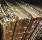 livrosantigos
