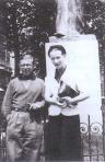 Sartre e Simone