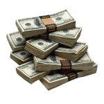 090220_money_stack